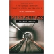 Perspectives Series (5-volume)