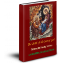 The Birth of the Son of God (Biblesoft Study Series)