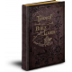 Schaff's Bible Dictionary and Bible Lands bundle