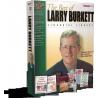 Best of Larry Burkett Financial Library