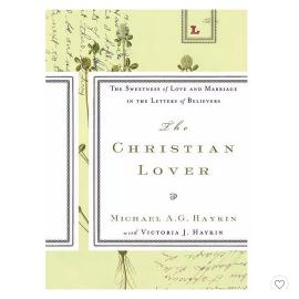 The Christian Lover