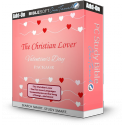 The Christian Lover: Valentine's Day Package