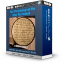 Vocabulary of the New Testament bundle