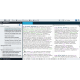 Vocabulary of the New Testament bundle (with abridged TDNT)