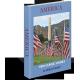 America byPhilip Schaff - 2 volume bundle