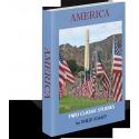 America by Philip Schaff - 2 volume bundle