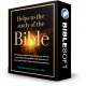 Helps to the Study of the Bible