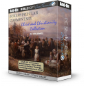 Schaff Popular Commentary - Christ and Christianity Collection