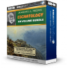 Seiss Eschatology Bundle - 6 volumes