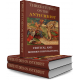 Studies on the Antichrist - 3 volume bundle