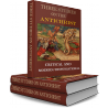 Studies on the Antichrist - 3 volume bundle