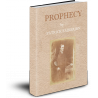 Prophecy, by Patrick Fairbairn