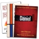 Dispensational Study Collection