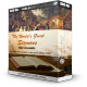 The World's Great Sermons (10 Volumes)