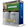 Broadus Sermon Bundle -2 volumes
