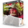 Sermon Gift Bundle 3 - Warfield, Machen, Shedd, etc