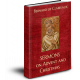 Bernard of Clairvaux - Sermons on Advent and Christmas