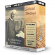 Selected Writings of G. Campbell Morgan - 16 volumes