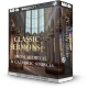 Classic Sermons from Medieval and Catholic Sources