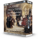 Classic Preaching from the Protestant Reformation