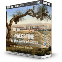 Palestine in the Time of Christ - 3 volume bundle