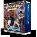 Jesus & the Gospels - 3 vol. Holy Week bundle