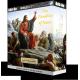 Parables of Jesus - 4 volume bundle