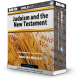 Judaism and the New Testament Supplemental Collection 1