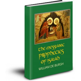 The Messianic Prophecies of Isaiah