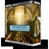 Biblesoft Study Series - Pentecost Bundle