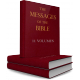 The Messages of the Bible