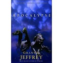 Apocalypse: The Coming Judgment of the Nations