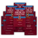 New American Commentary Series - New Testament Epistles (9-volume)