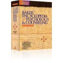 Baker Encyclopedia of Psychology and Counseling
