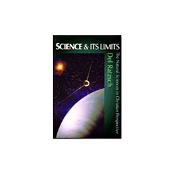 Science and Its Limits