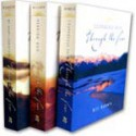 Through the Year Devotionals (3 Volume Set)