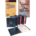 Christian Counseling Collection