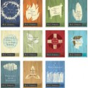 R. C. Sproul Crucial Questions Series - 11 Volumes