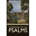 Commentary on the Psalms