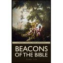 Beacons of the Bible