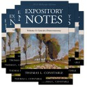 Expository Notes by Thomas Constable