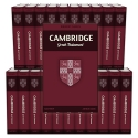 The Cambridge Greek Testament - 21 Volumes
