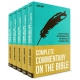 Complete Commentary on the Bible