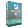 Biblesoft App - Premium Monthly
