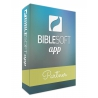 Biblesoft App - Partner Monthly