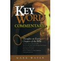 Key Word Commentary