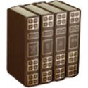 Calvin's Bible Commentaries (22 volumes)