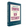 Trench's Synonyms of the New Testament