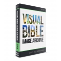 Visual Bible Image Archive - Volume 3
