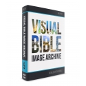Visual Bible Image Archive - Volume 5